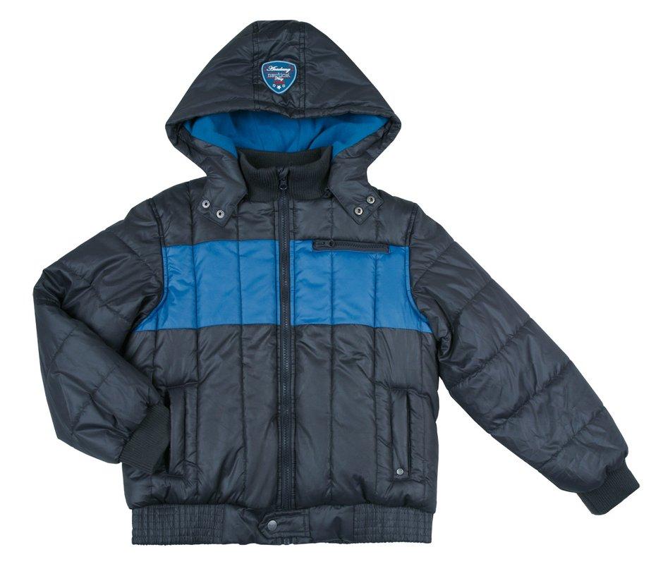 Куртка 313028
