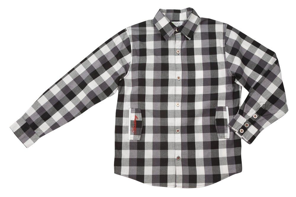 Рубашка 313053