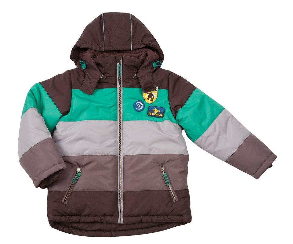 Куртка 313074