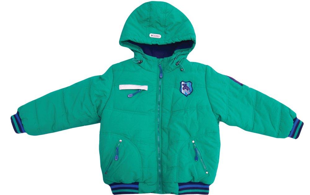 Куртка 313075