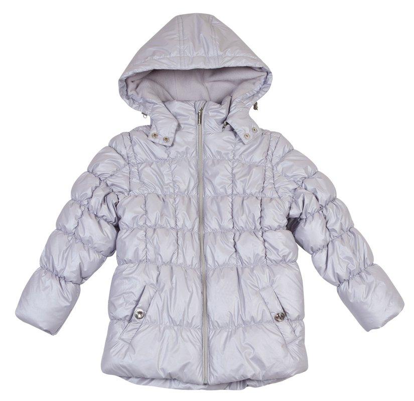 Куртка 314001
