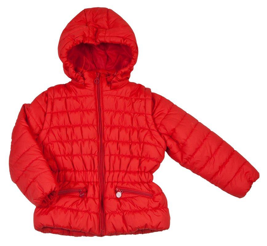 Куртка 314002