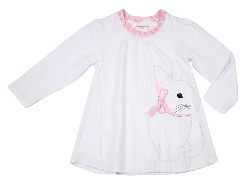 Пижама 31601