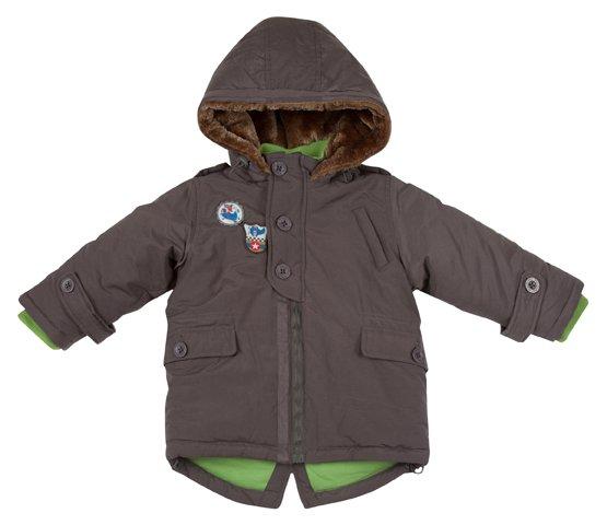 Куртка 317002