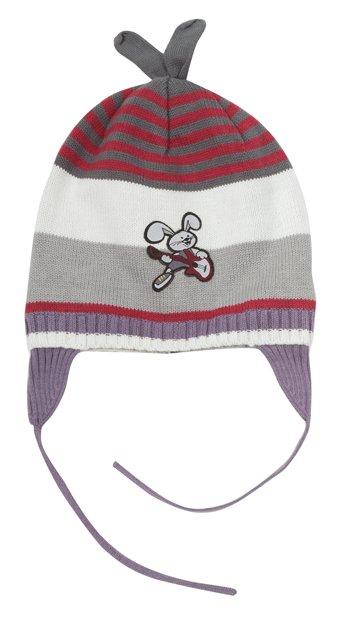 Комплект: шапка, шарф 317066