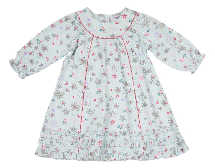Комплект: платье, леггинсы 318014