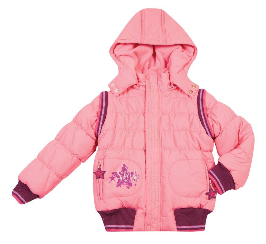 Куртка 31924