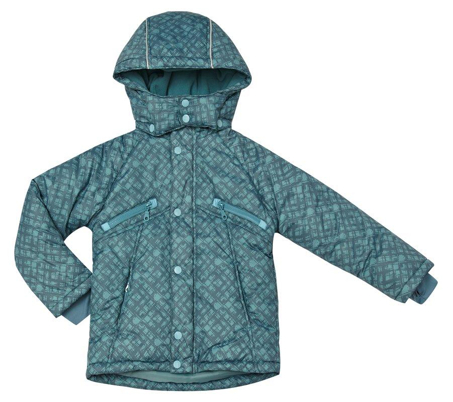 Куртка 320001