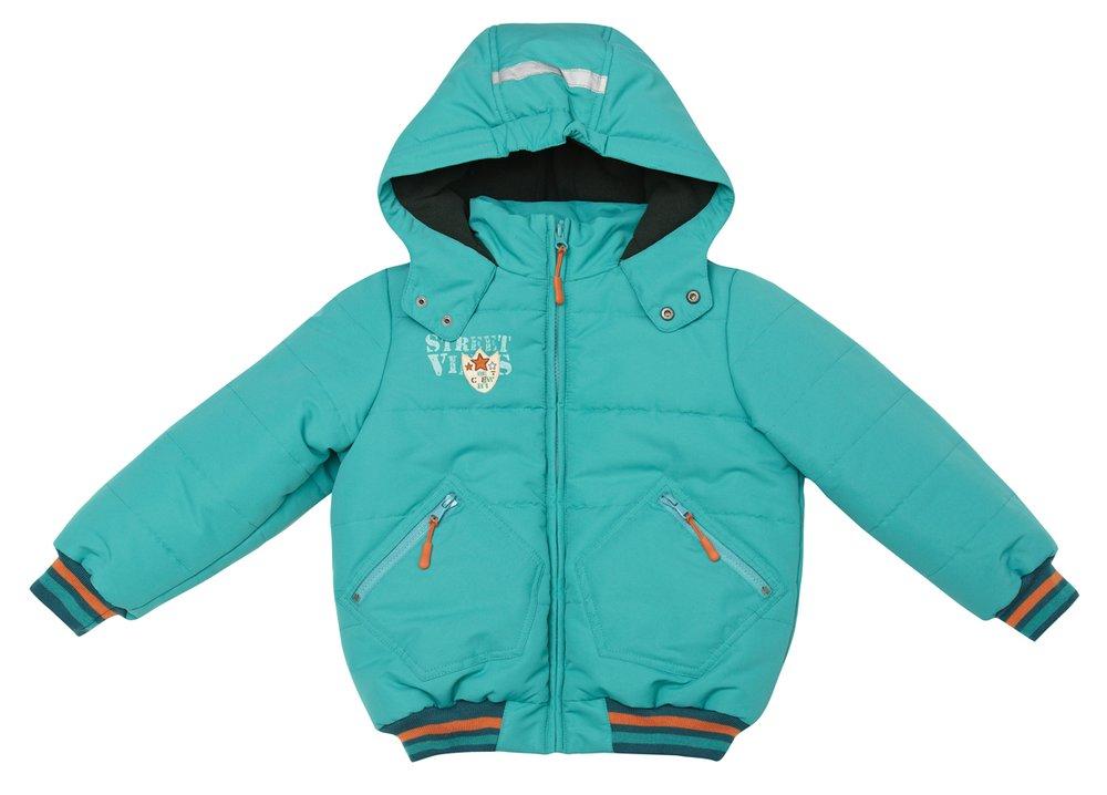 Куртка 321003