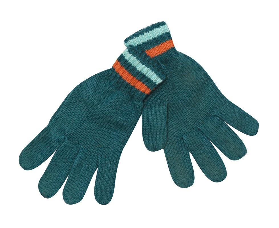 Комплект: перчатки - 2 пары 321030