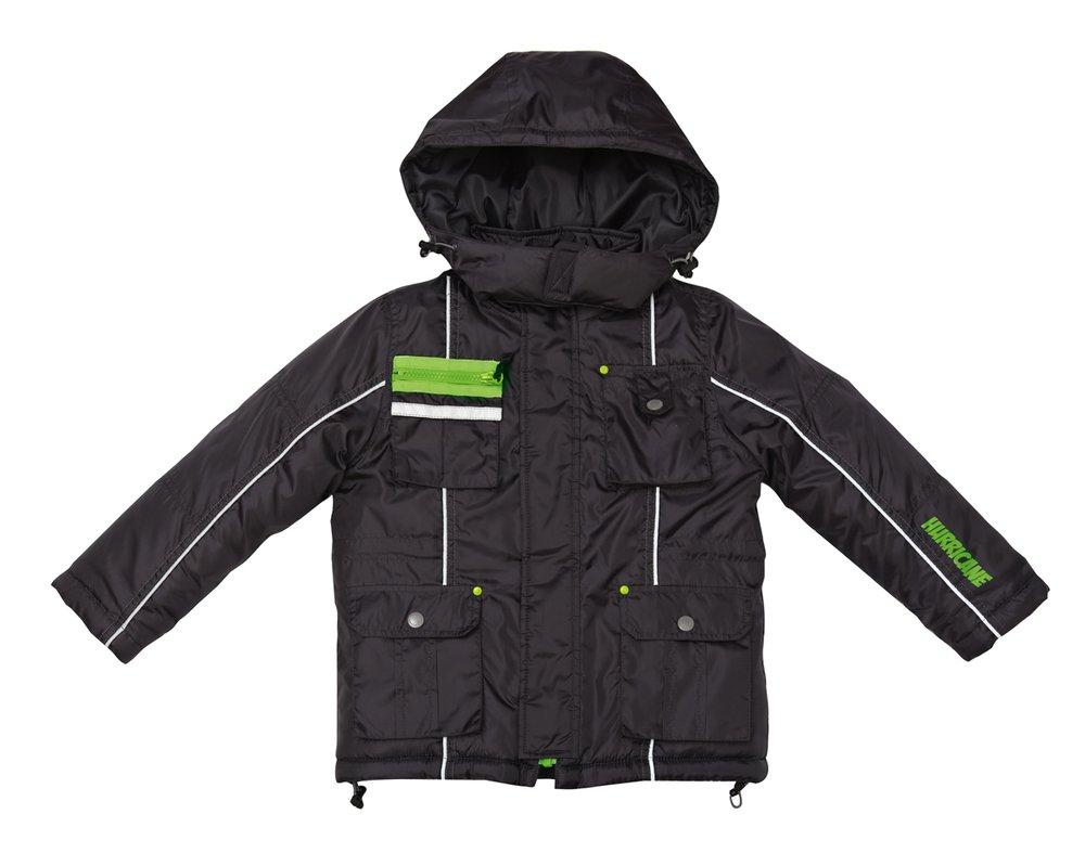 Куртка 321032