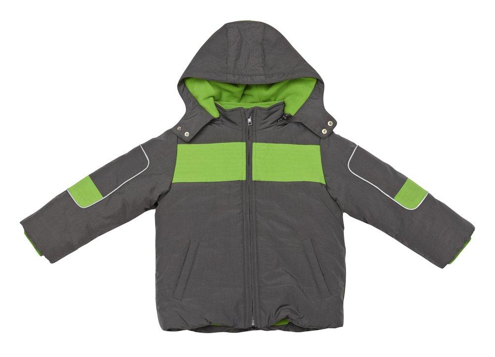 Куртка 321035