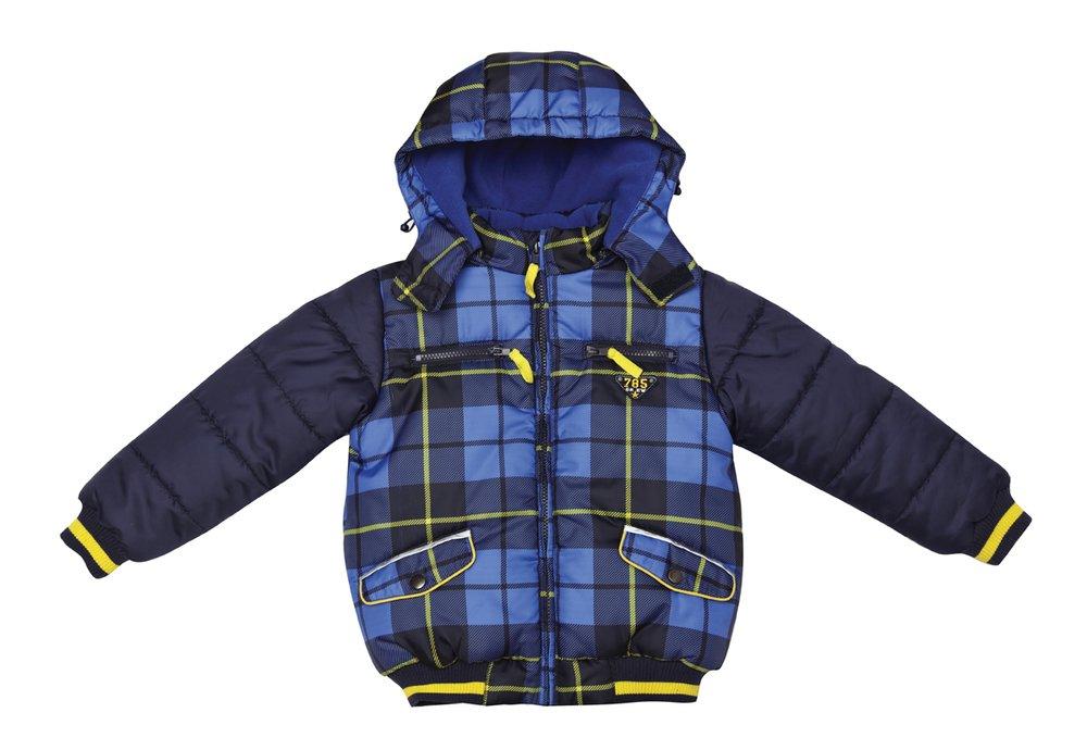 Куртка 321070