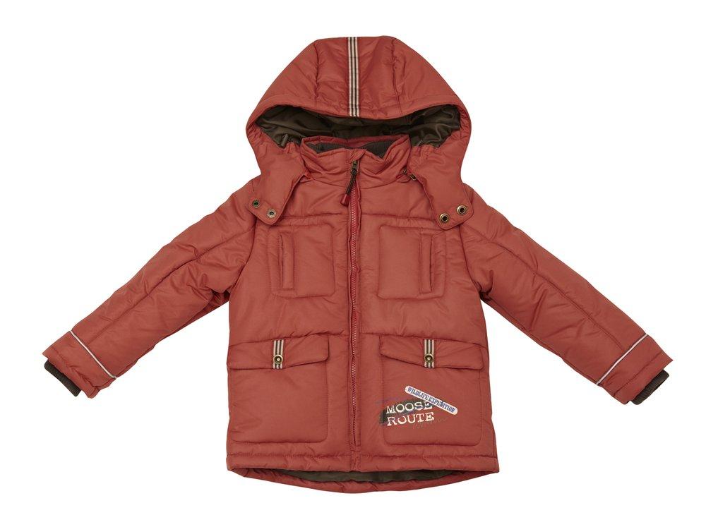 Куртка 321102