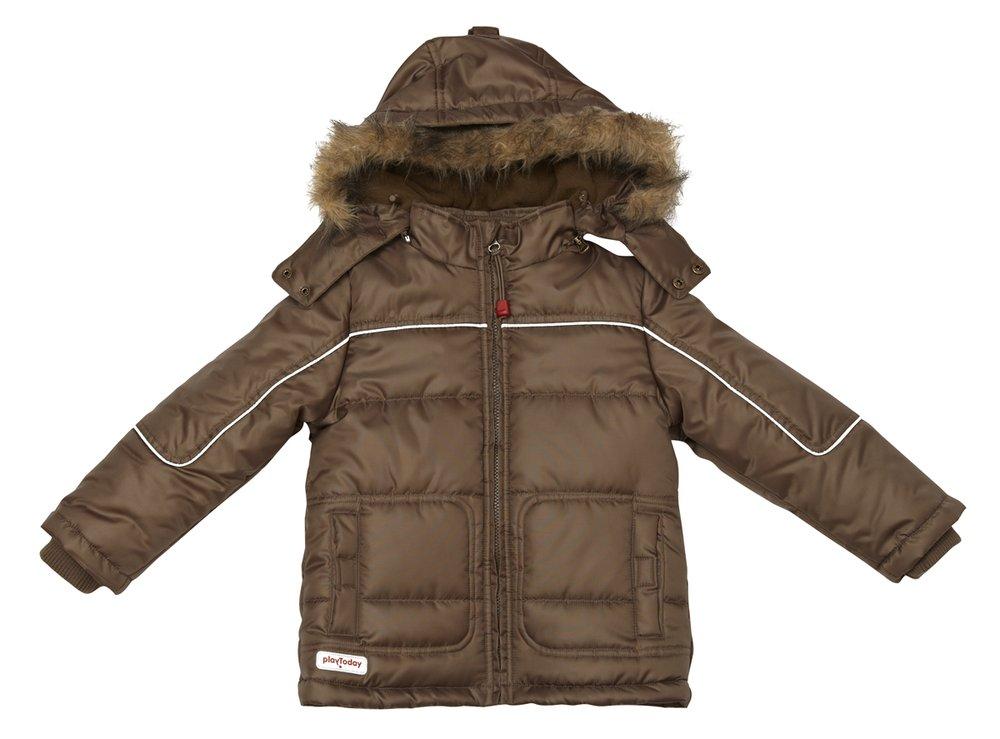 Куртка 321106