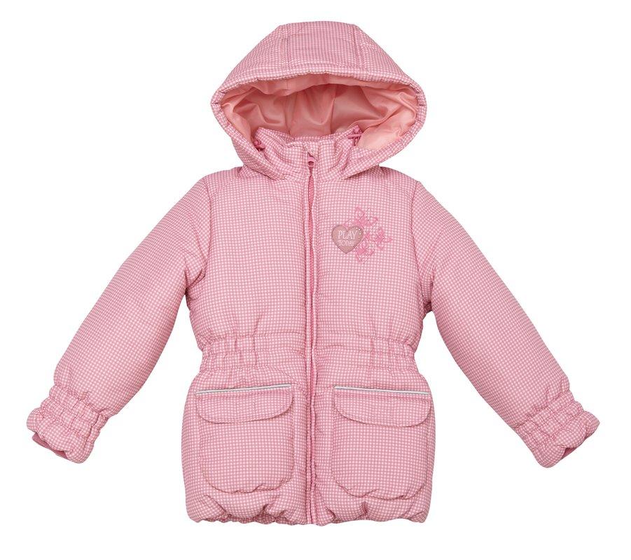 Куртка 322001