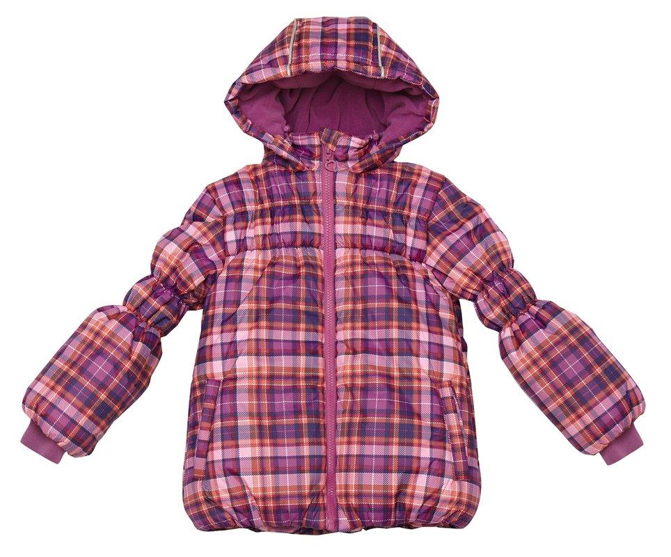 Куртка 322046