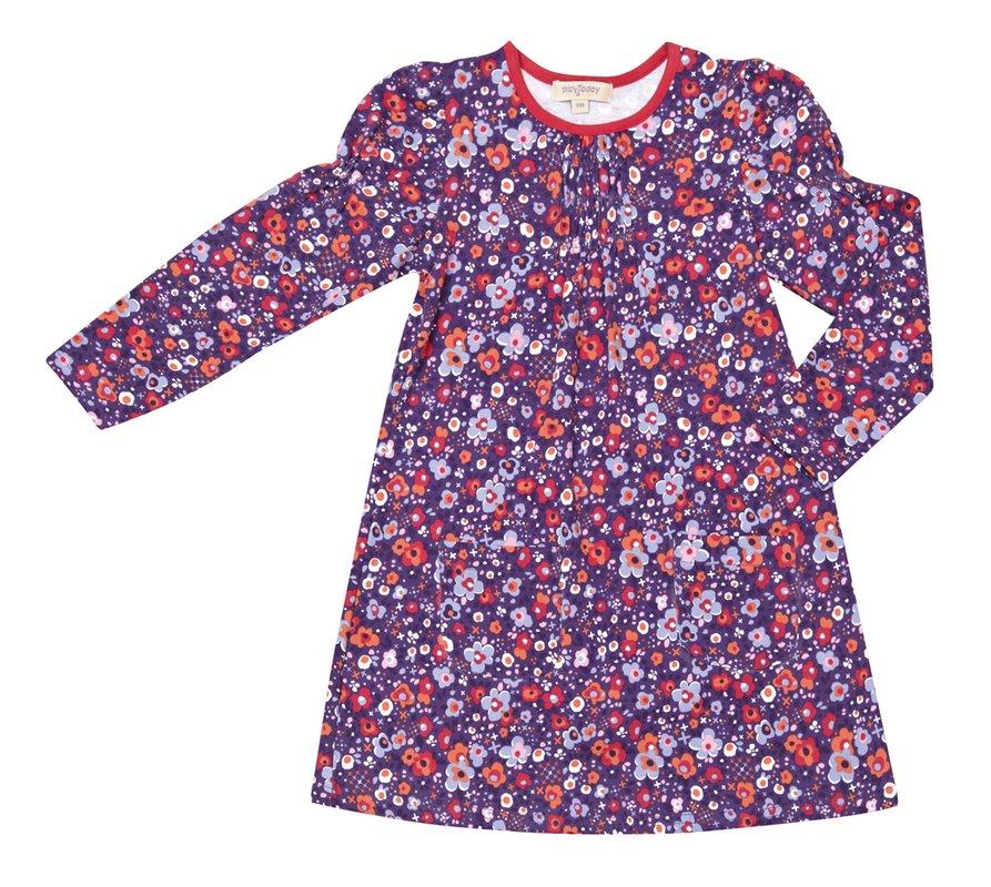 Платье 322078