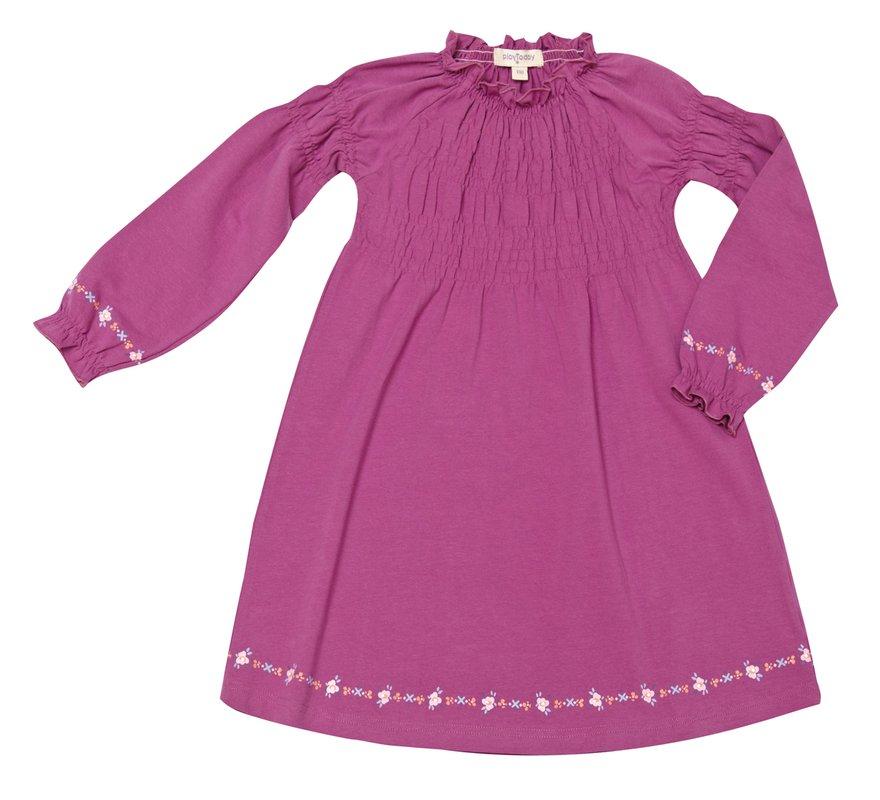 Платье 322079