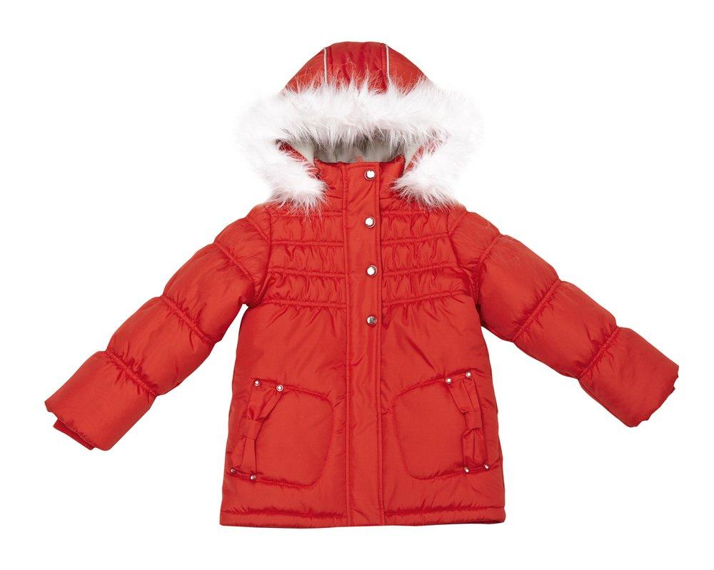 Куртка 322085