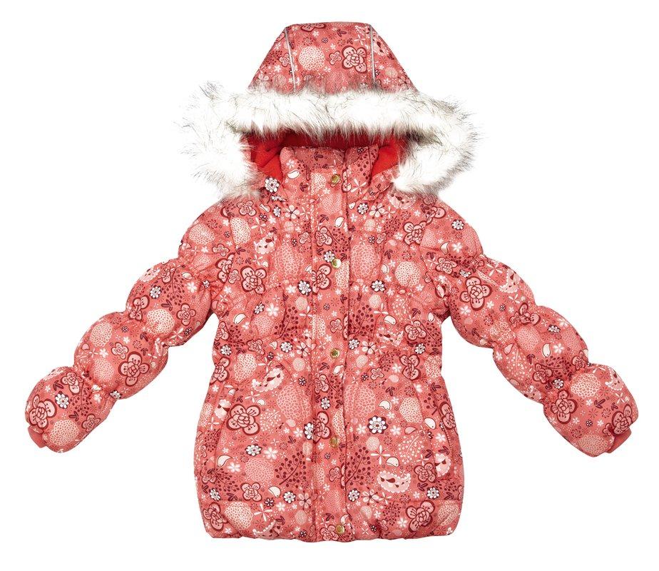 Куртка 322121