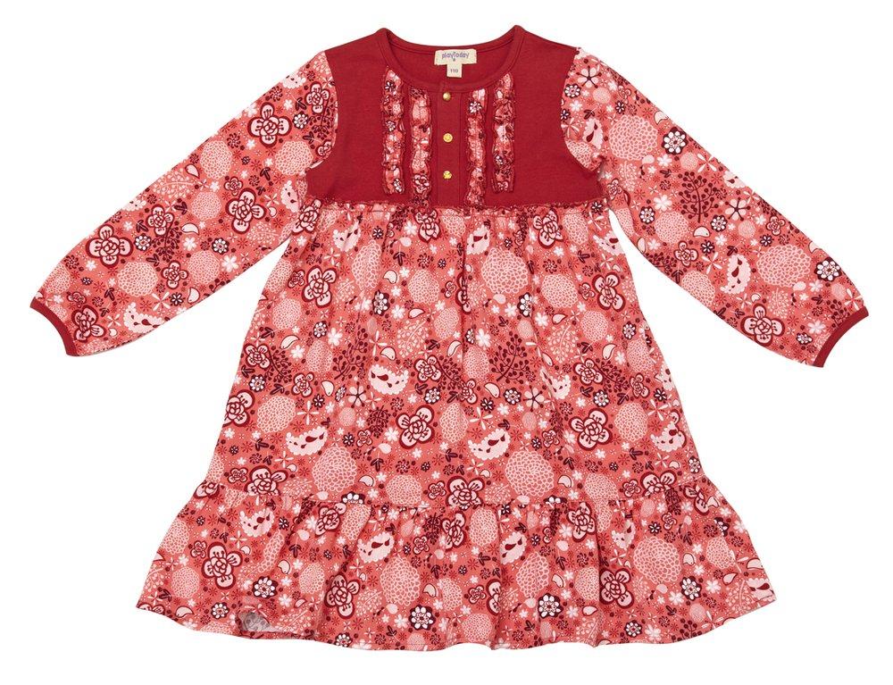 Платье 322143