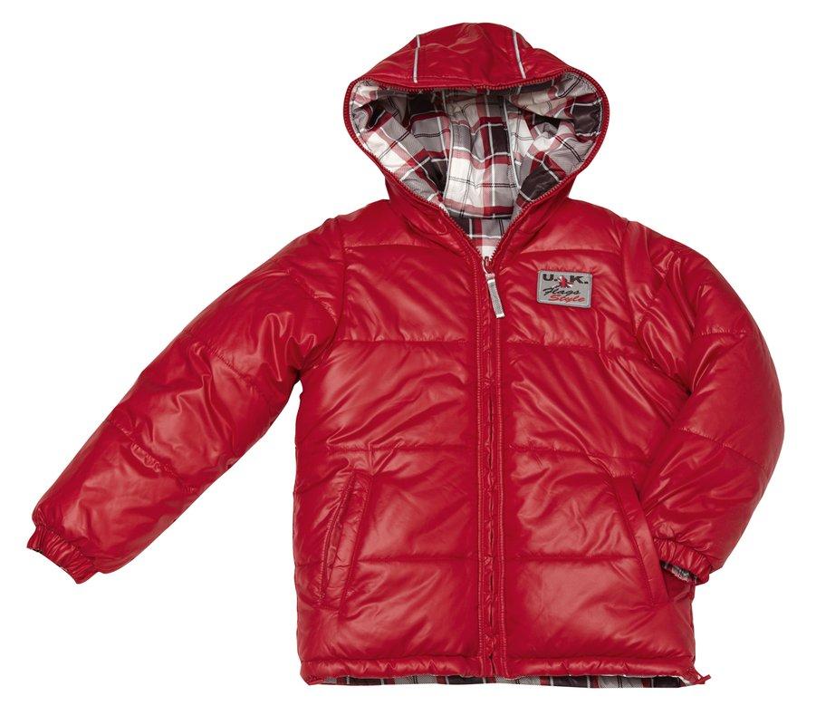 Куртка 323001
