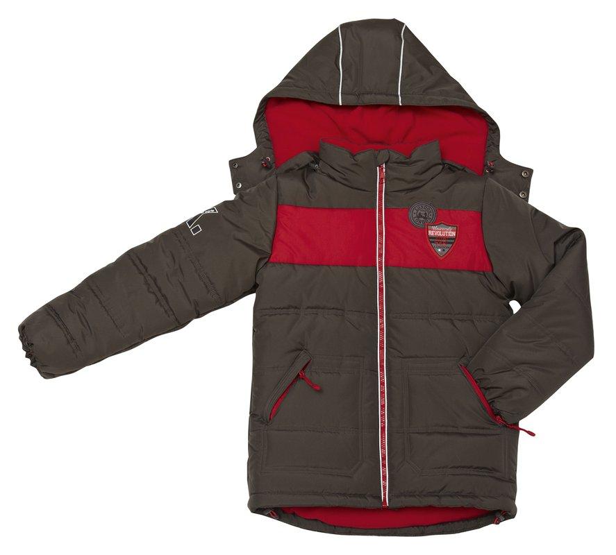Куртка 323002