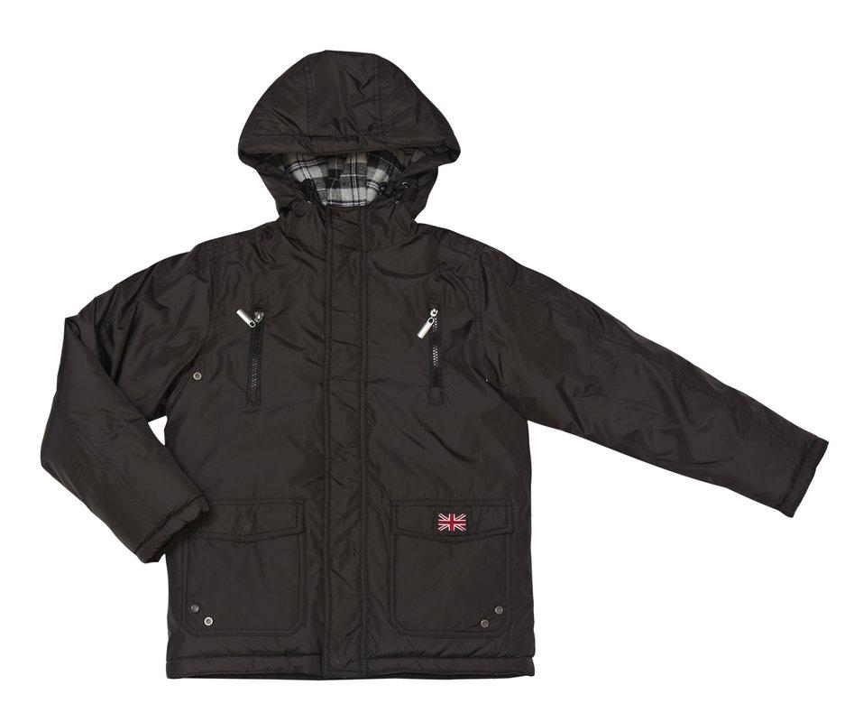 Куртка 323003