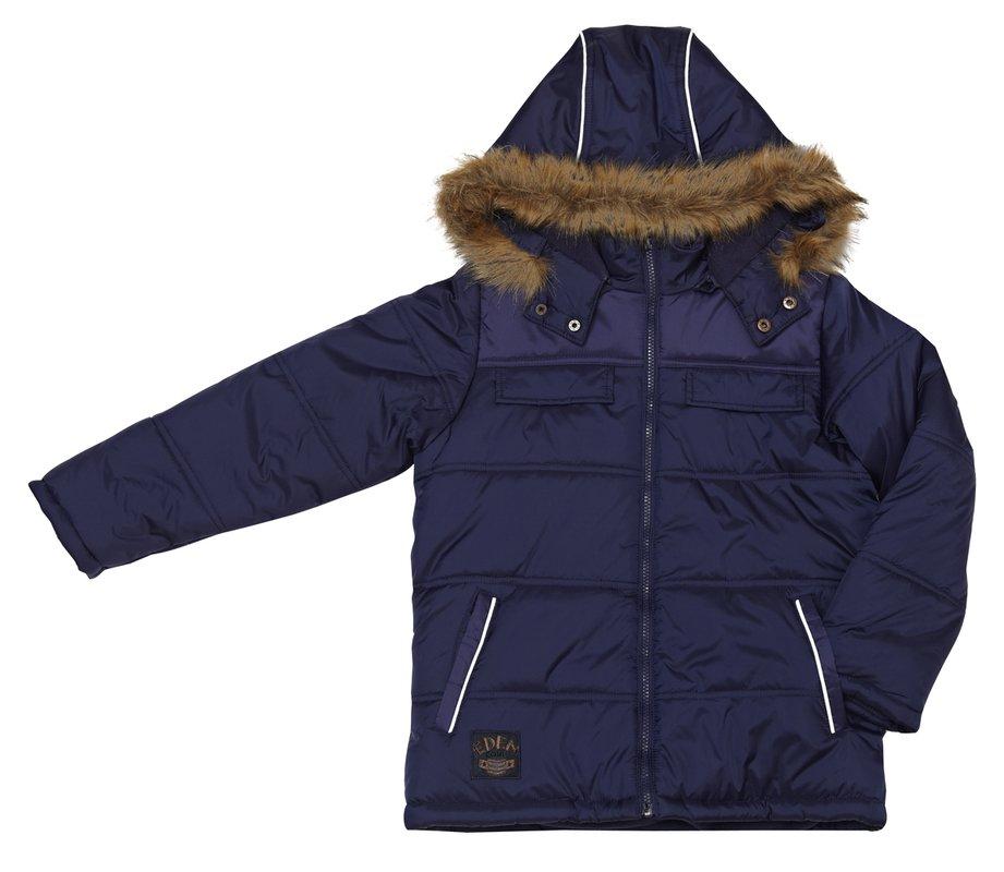 Куртка 323053