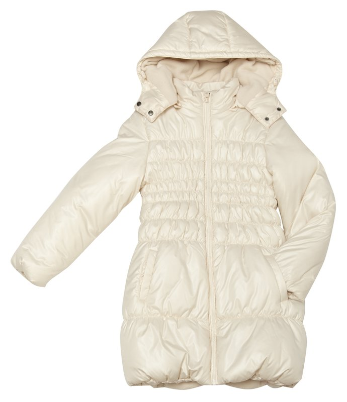 Пальто 324001