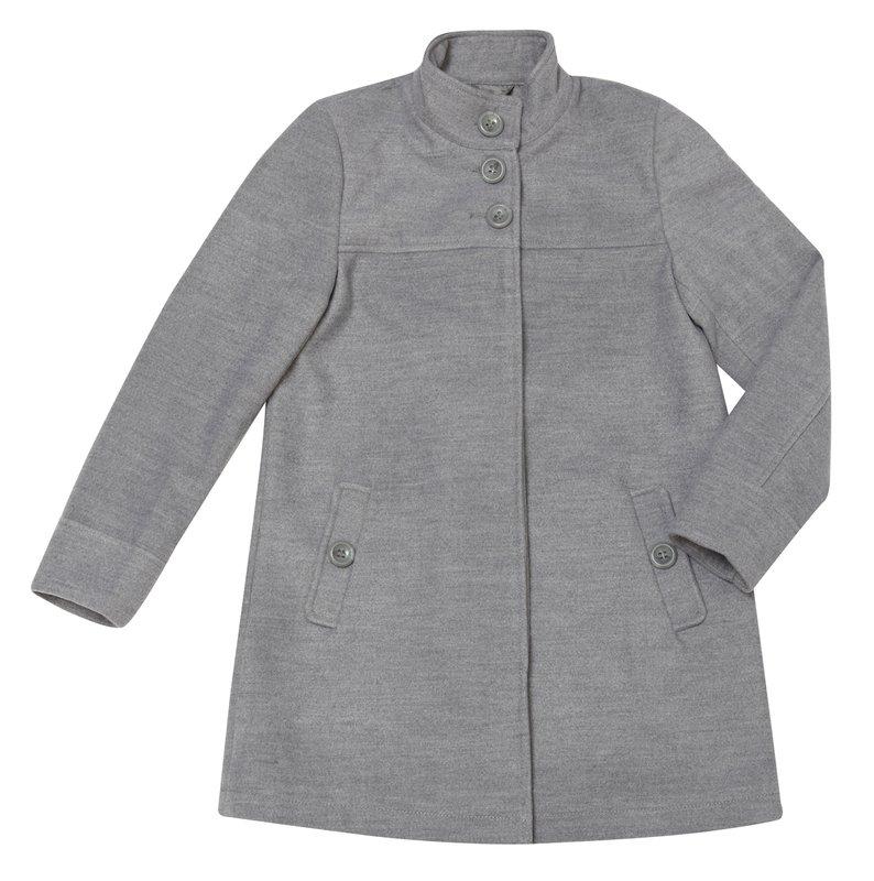 Пальто 324002