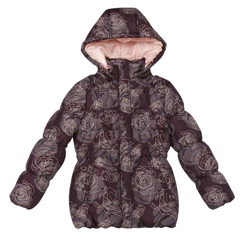Куртка 324003