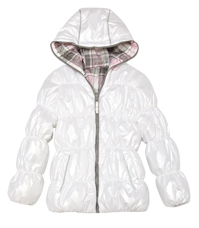 Куртка 324045