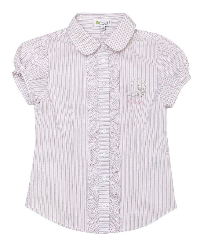 Блузка 324071