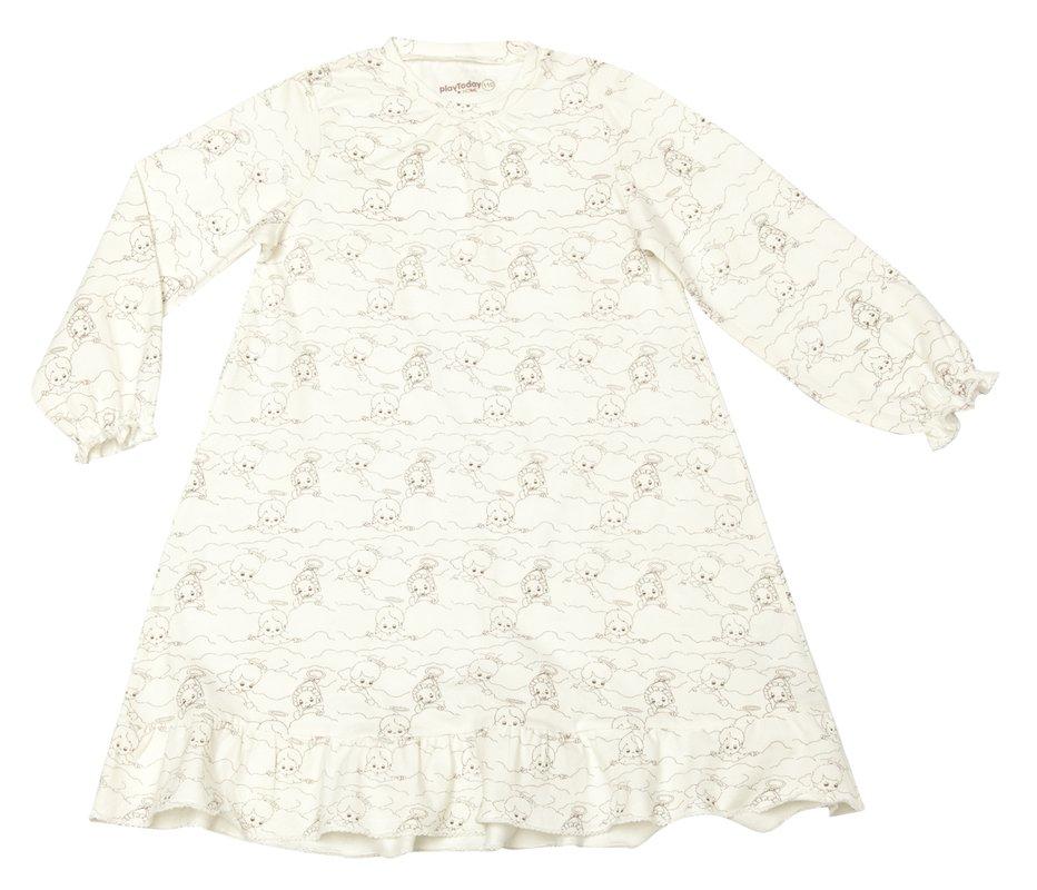 Ночная сорочка 326001