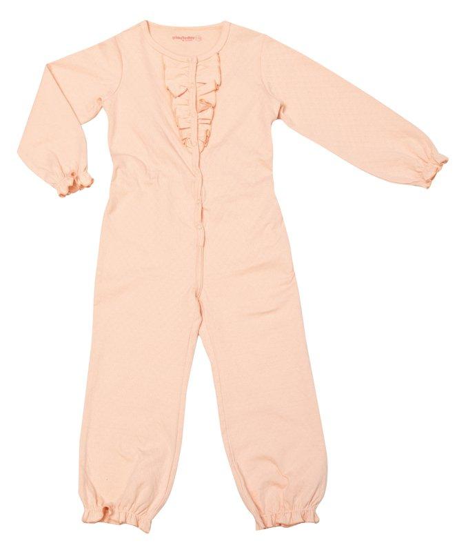 Пижама 326006