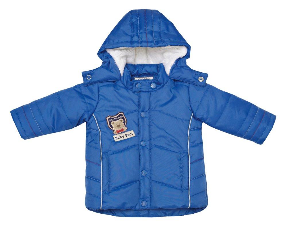 Комплект - куртка, полукомбинезон 327001