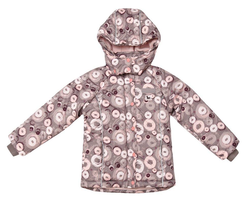 Куртка 329001