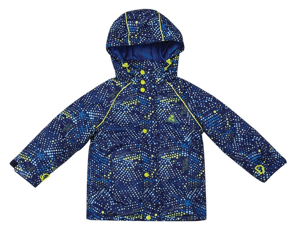 Куртка 330001