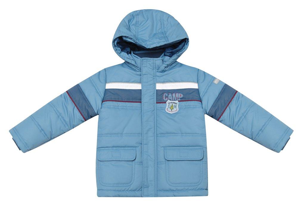 Куртка 331001