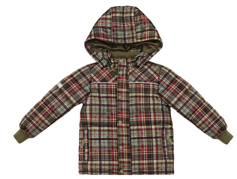 Куртка 331003