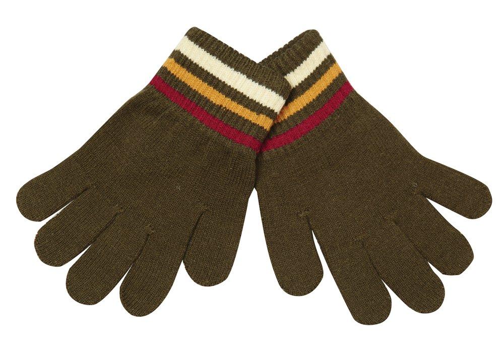 Перчатки 331010
