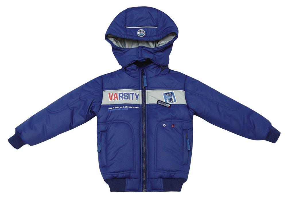 Куртка 331036