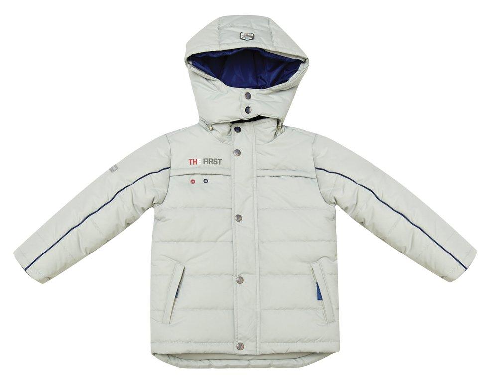 Куртка 331038