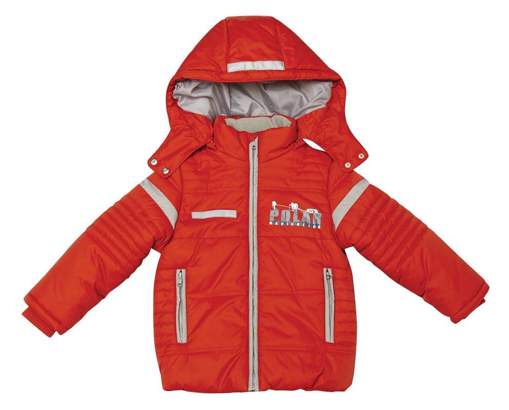 Куртка 331076