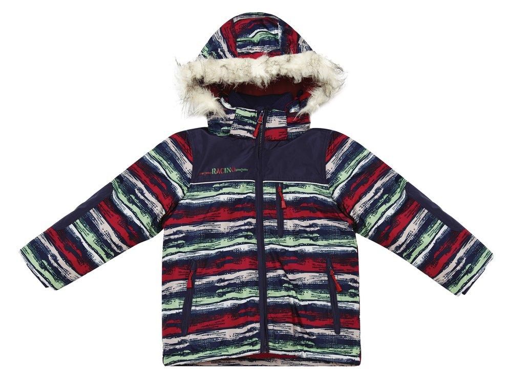 Куртка 331110