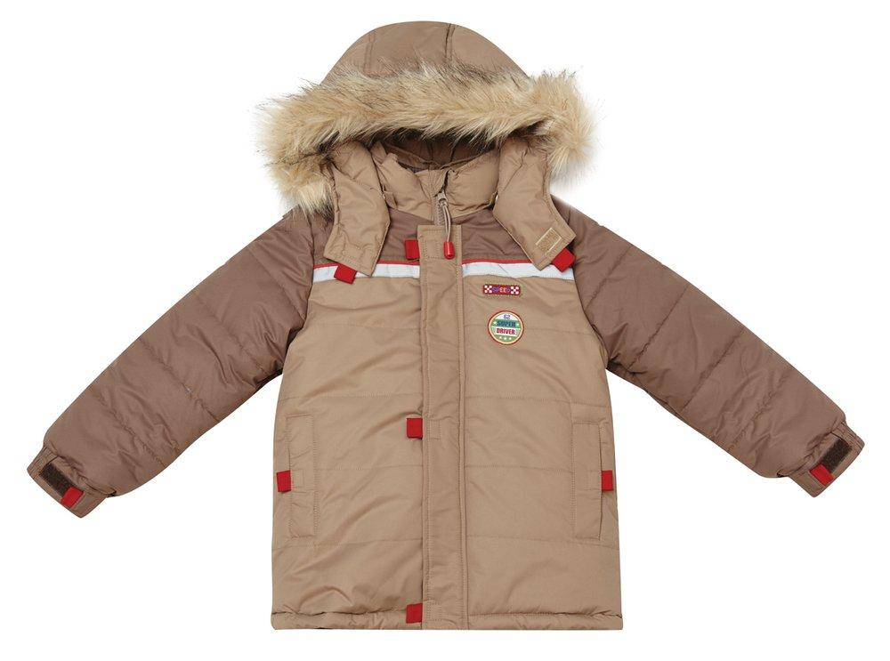 Куртка 331112