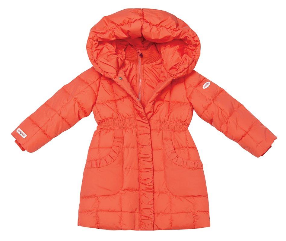 Пальто 332001