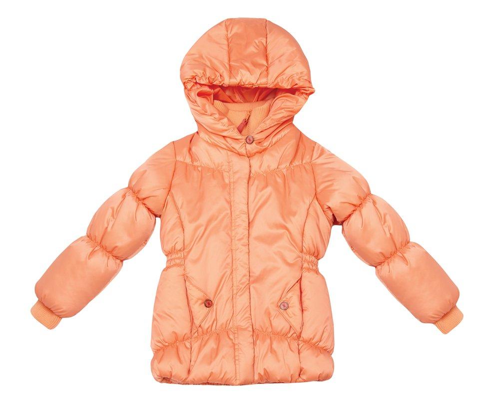 Куртка 332002